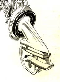 crescent_motor.jpg