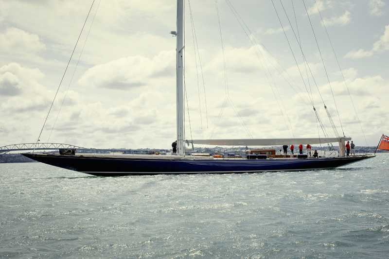 Classic-sailing-yacht-Endeavour-launched-after-refit.jpg