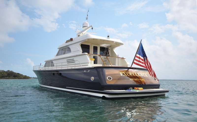 LYMAN-MORSE-Yacht-EXCELLENCE.jpg