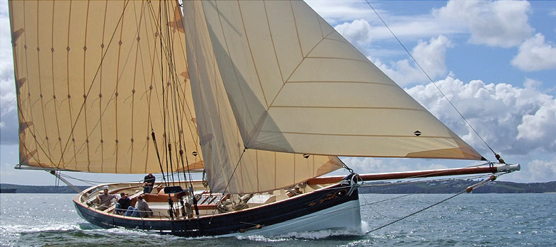 Working_sail_images_0044_Layer_1.jpg