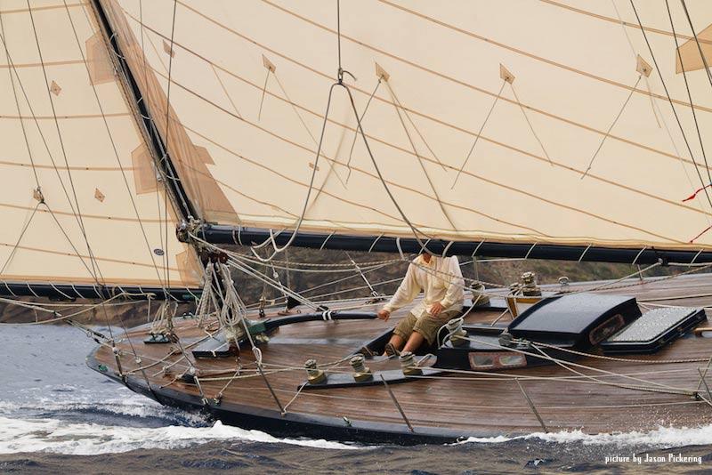 charter-yacht-Kate.jpg